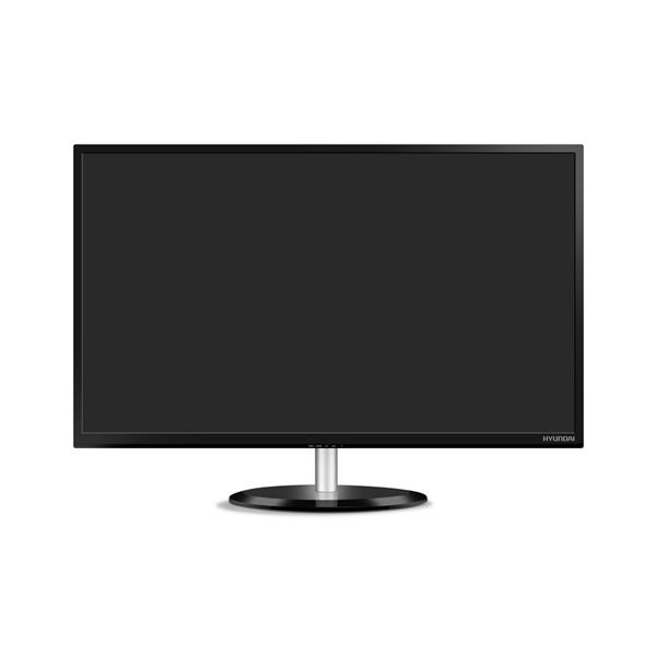 Monitor 23'' HDMI HYU-270-NV